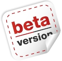 beta-version-200-200-min